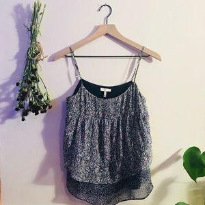 Joie Silk Camisole